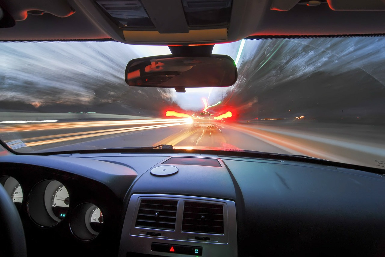 Driving School Certification Classes Richmond VA