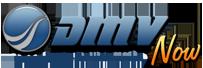 Richmond DMV Logo